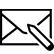 Contactez 123fleurs par courrier
